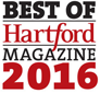 Best of Hartford 2016
