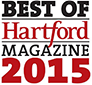 Best of Hartford 2015